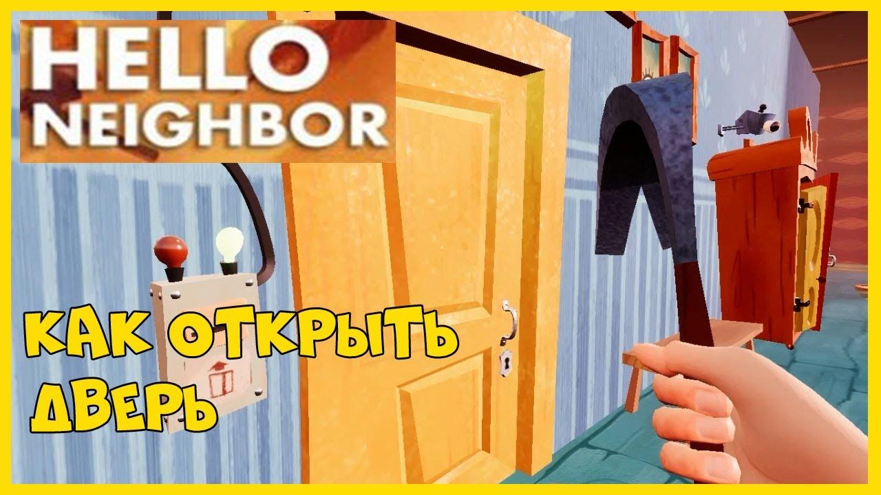 Каталог onliner. By это удобный способ купить холодильник. Характеристики, фото, отзывы, сравнение ценовых предложений в минске.