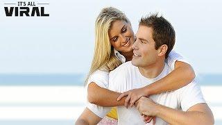 7 Good Ways To Start A Relationship