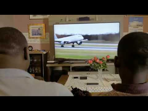 Billets d'avion a credit