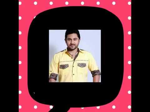 Actor soham chakraborty \u0026 family photos, friends   Income, Net worth, Cars, Houses, Lifestyle