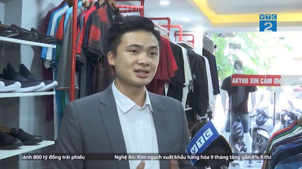 [Góc nhìn người tiêu dùng] Thời trang cho người ngoại cỡ Akyoo