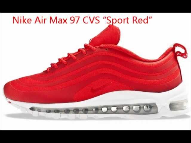 Nike New Millenium Shoes Colors 2012