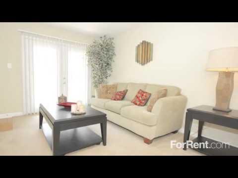 Arbor Ridge Apartments In Athens, GA - ForRent.com