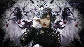 nonoc「KODO」MV full