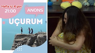 Uçurum (202-ci bölüm) - Anons - ARB TV