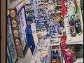 Вор украл из хабаровского магазина 40 тысяч рублей. Mestoprotv