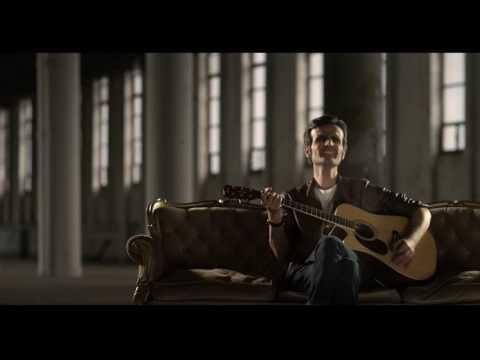 Seyhan Murat - Git (Official Music Video) 2016
