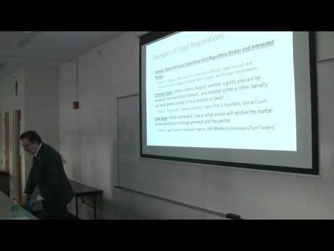 Paul Edward Conrad - Part 4