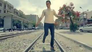 حسين الجسمي - بشرة خير (فيديو كليب) | 2014