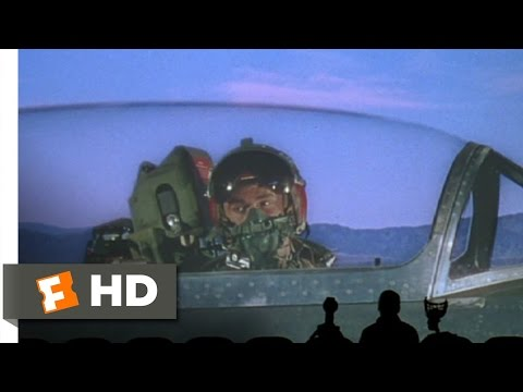 Mystery Science Theater 3000: The Movie (4/10) Movie CLIP - The Interocitor (1996) HD clip