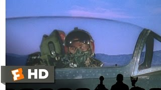 Mystery Science Theater 3000: The Movie (2/10) Movie CLIP - Rough Landing (1996) HD