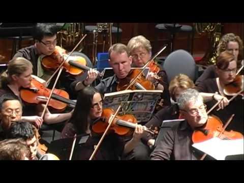 Beethoven Piano Concerto 5 completo