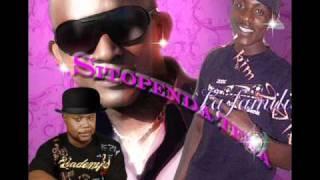 BIG FIZZO ft KIDUM