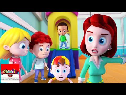 lima-sedikit-schoolies-|-lagu-anak-anak-|-animasi-|-schoolies-indonesia-|-kartun-anak