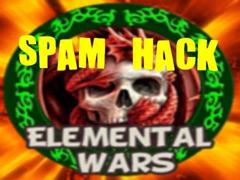 Roblox - Message Spam Exploit by Trendchaser999