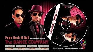 The Dance Company - Papa Rock N Roll (Official Audio Video)