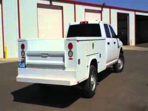 Full Download Craigslist Midland Texas Finding Used Cars