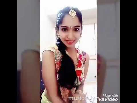Bari Khushi Marre Kannada Dubsmash