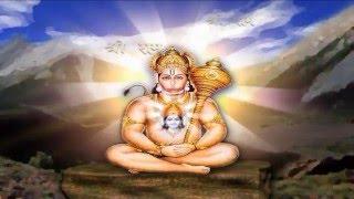 Brijrajdan Ishardan Gadhvi |  Hanuman chalisa | Rang Kasumbal Dayro | 3