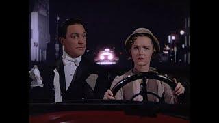 Singin' In The Rain (Stanley Donen, Gene Kelly, 1952)