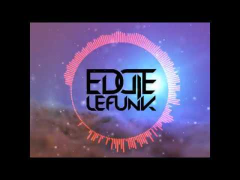 Deep House 2018 Mixed By Ed Le Funk Charts Lounge Music Hannover