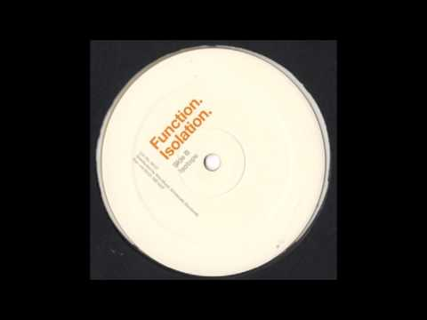 Function - Isotope [SD07] Mp3