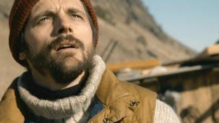 В лесах Сибири — Русский трейлер (2016)