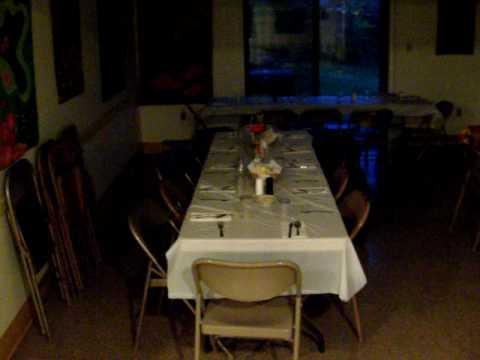 Bratten Hall, Arden Club, Arden, Delaware