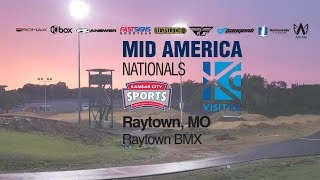 2018-usa-bmx-mid-america-nationals-day-two-mains