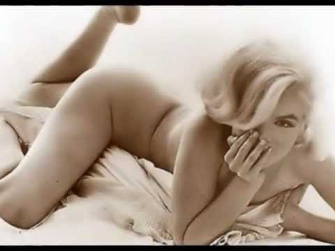 Desi young girls in nude