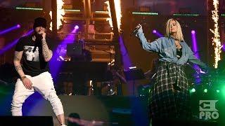Eminem Ft. Bebe Rexha The Monster Multicam.mp3