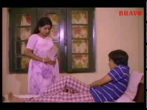 Kadhal Vedam  Tamil Movie -18