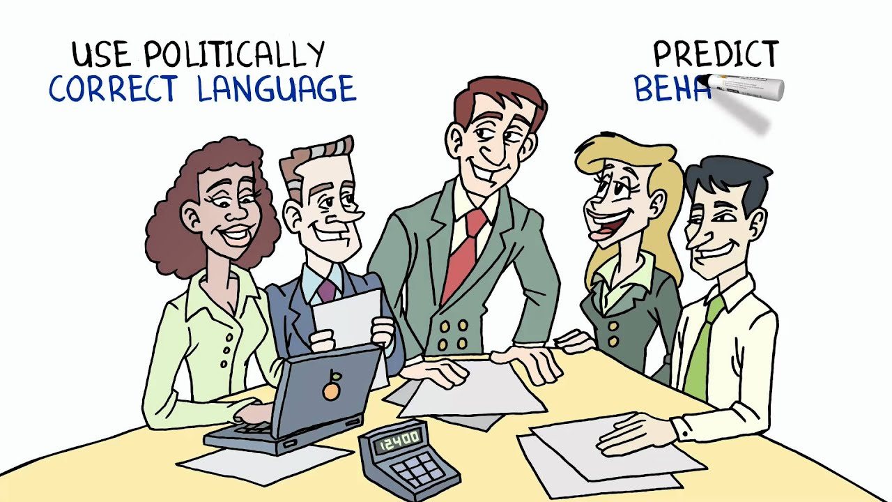 funny work place cartoons