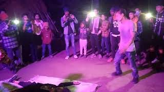 Nepali Local cover video Pilayo sathile weending dance video 2021/2077