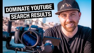My Secret to Earn Money from YouTube with Tutorials & Reviews