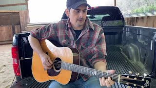 Brad Paisley, Darius Rucker - Mud On The Tires / Wagon Wheel (From ACM Presents: Our Country) YouTube Videos