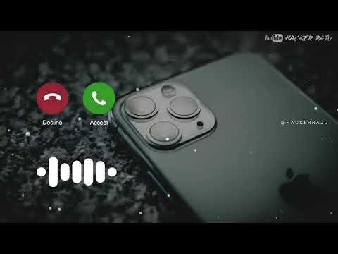 iPhone Believer - Remix 👉 Ringtone    Hacker Raju    Best Ringtone    ( DOWNLOAD LINK👇)