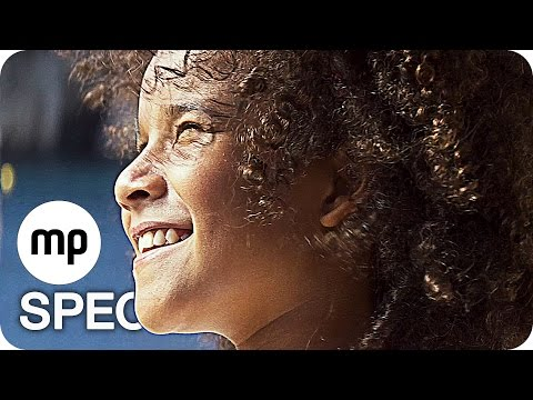 plÖtzlich-papa-film-clip-&-trailer-german-deutsch-(2017)-exklusiv