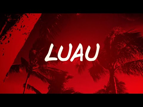 Paradise Cove Luau - Video