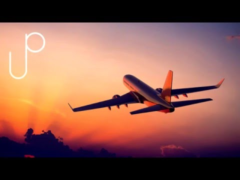 Flight | Progressive House and Lounge Summermix 01 - Chillstep LOUNGE