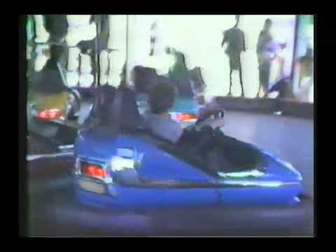Waterside Club Kids Trip Saltcoats 1984 Extra 1.mp4