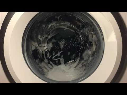 Siemens ExtraKlasse IQ700 iSensoric WM14A59 Waschmaschine