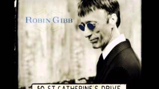 Robin Gibb - Days of Wine and Roses (audio)