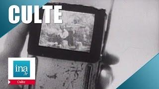 Top 10 : les vidéos qui prédisaient l'avenir | Archive INA