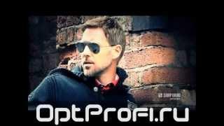 Одежда оптом от производителя(Одежда оптом от производителя в Москве. Джинсы оптом, футболки оптом. Куртки оптом http://www.optprofi.ru/, 2012-05-12T11:35:19.000Z)