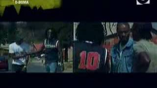 Dj Mbuso-Soweto Funk