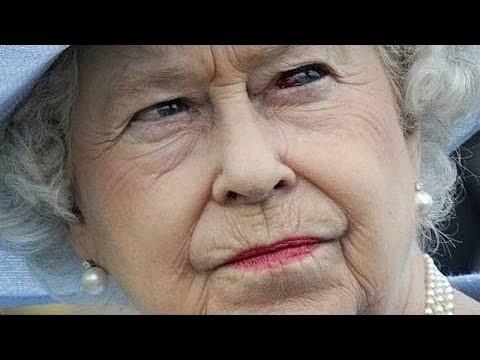 Doku Formwandler Königin Elizabeth II deutsch
