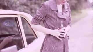 Dress like a Nerd - Love like there