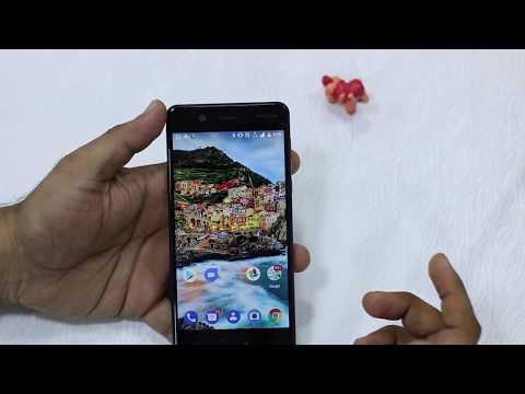 Nokia 5 Tips and Tricks