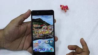 Nokia 5 Tips and Tricks